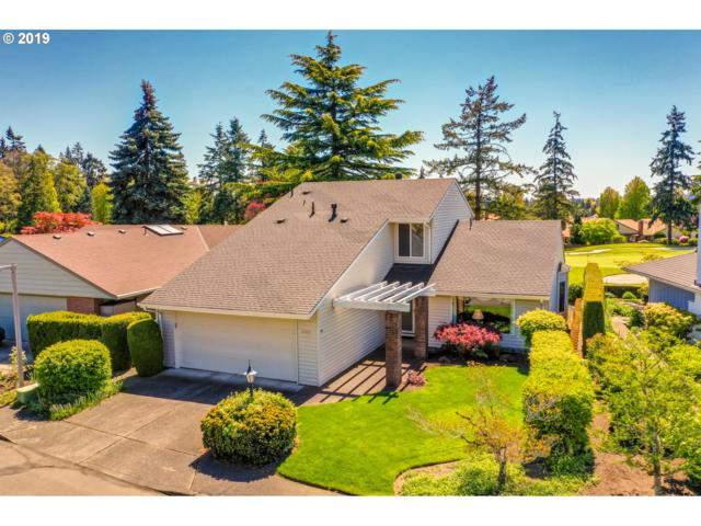 10100 SW Highland Dr, Tigard, OR 97224 (MLS #19297216) :: Matin Real Estate Group
