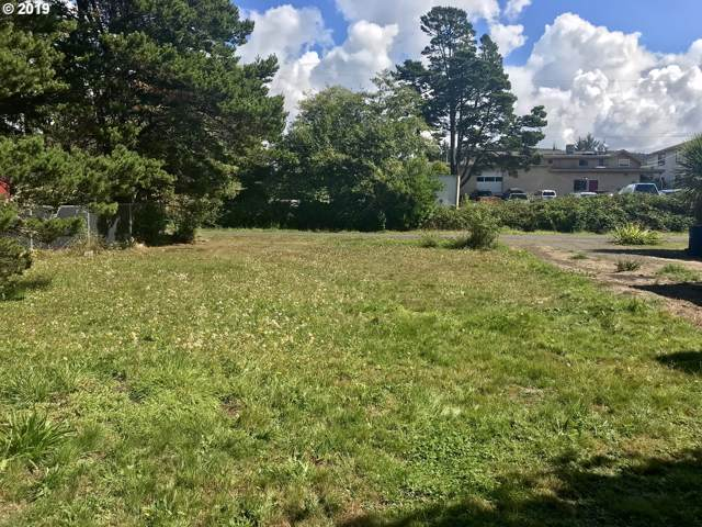 Rhododendron Ave, Gleneden Beach, OR 97388 (MLS #19297254) :: Fox Real Estate Group