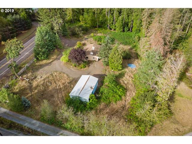 20407 S Highway 211, Colton, OR 97017 (MLS #19297377) :: Change Realty
