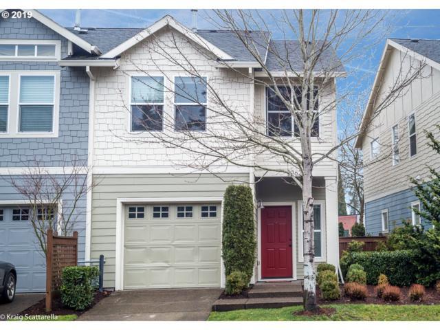 2262 NE Redelfs Way, Hillsboro, OR 97006 (MLS #19297555) :: TLK Group Properties