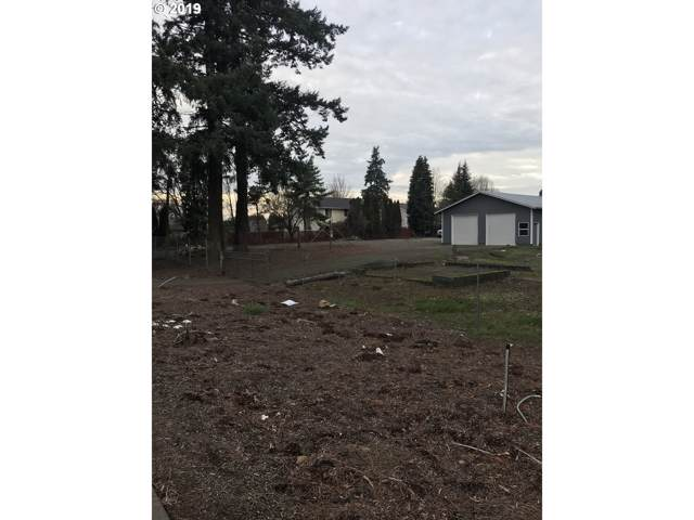 14412 NE Fourth Plain Blvd, Vancouver, WA 98682 (MLS #19297647) :: Next Home Realty Connection