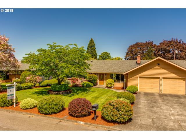 7010 Indiana St, Vancouver, WA 98664 (MLS #19297679) :: Townsend Jarvis Group Real Estate