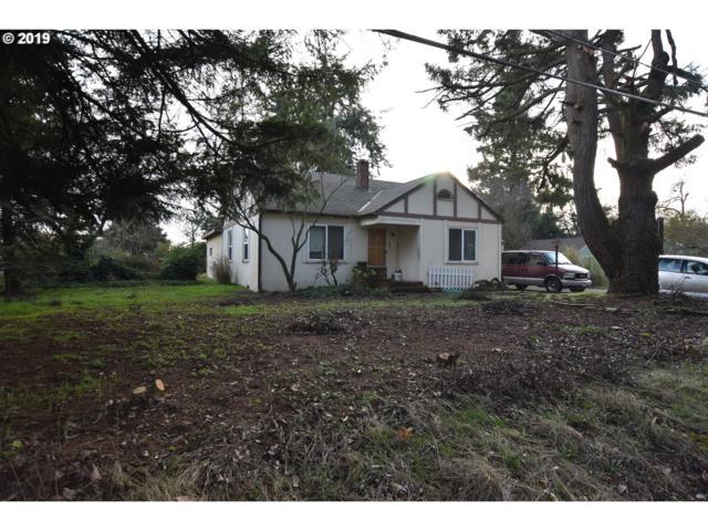 3976 Jessen Dr, Eugene, OR 97402 (MLS #19298639) :: Song Real Estate
