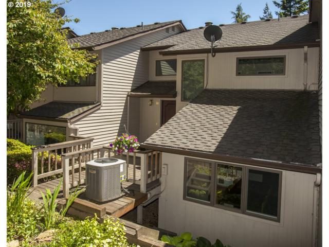 3101 Mcnary Pkwy, Lake Oswego, OR 97035 (MLS #19298859) :: TK Real Estate Group
