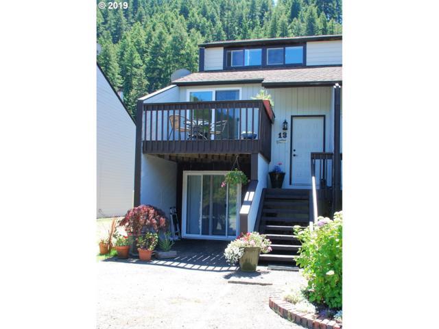 43605 State Highway 38, #13, Reedsport, OR 97467 (MLS #19299853) :: Townsend Jarvis Group Real Estate