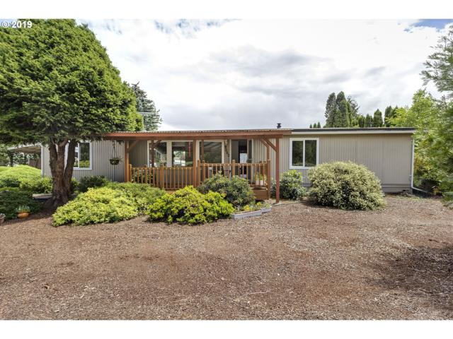 9080 SW Link St, Cornelius, OR 97113 (MLS #19299914) :: Townsend Jarvis Group Real Estate