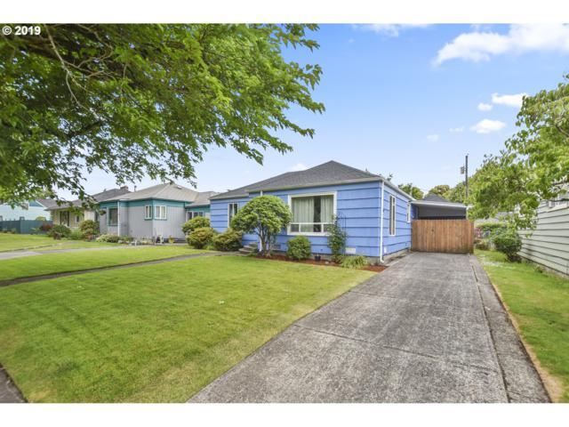 626 25TH Ave, Longview, WA 98632 (MLS #19300435) :: Premiere Property Group LLC