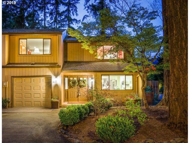 3421 NE 83RD Ave, Vancouver, WA 98662 (MLS #19300851) :: Change Realty