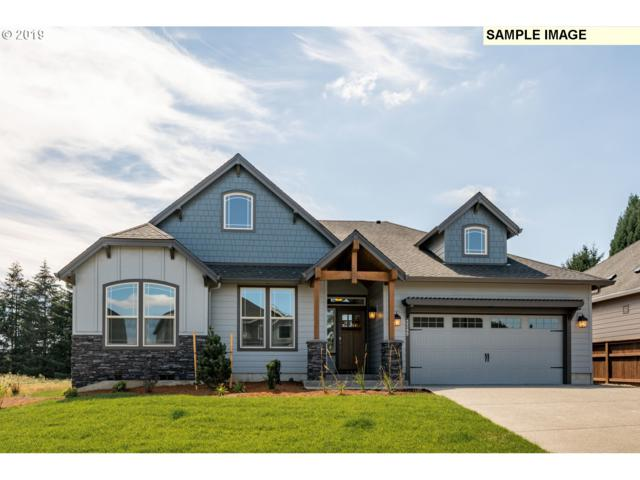 SW Gabriel St, Tigard, OR 97003 (MLS #19300906) :: Territory Home Group