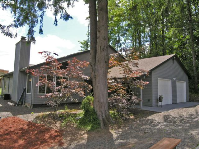17336 SW Kemmer Rd, Beaverton, OR 97007 (MLS #19301477) :: R&R Properties of Eugene LLC