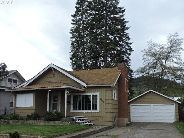 2808 N 2ND St, La Grande, OR 97850 (MLS #19301946) :: Cano Real Estate