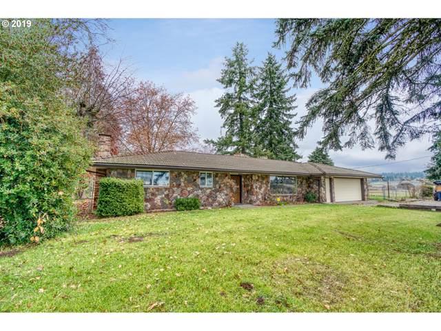 6704 NE 199TH St, Vancouver, WA 98686 (MLS #19301995) :: McKillion Real Estate Group