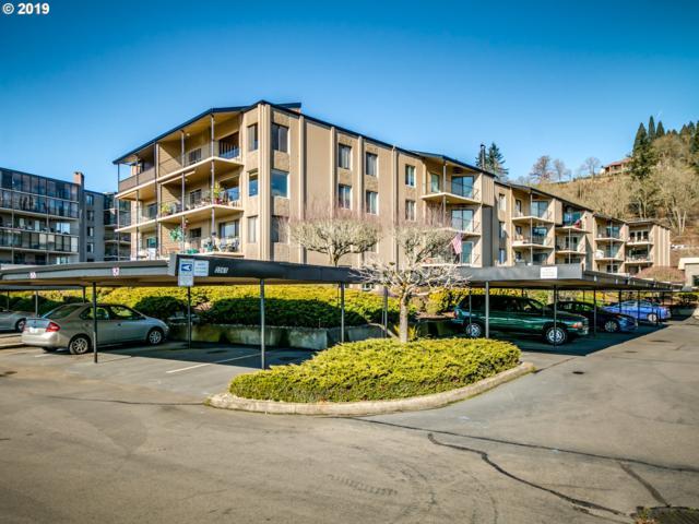 5565 E Evergreen Blvd #3210, Vancouver, WA 98661 (MLS #19302023) :: Gregory Home Team | Keller Williams Realty Mid-Willamette