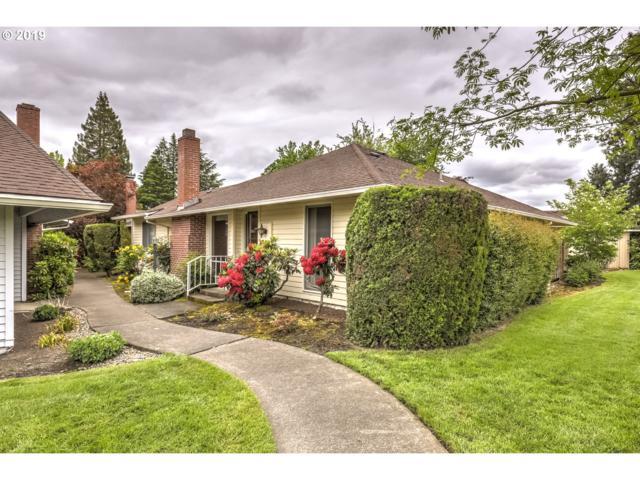 5045 SW Rocklynn Pl, Beaverton, OR 97005 (MLS #19302076) :: TK Real Estate Group