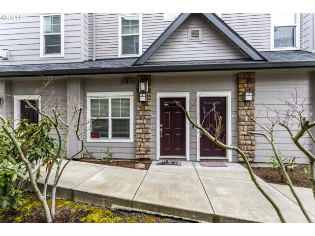 10757 NE Red Wing Way #202, Hillsboro, OR 97006 (MLS #19302421) :: Matin Real Estate Group