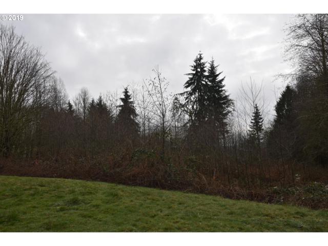 390 Dove Tree Ln, Longview, WA 98632 (MLS #19302441) :: Premiere Property Group LLC