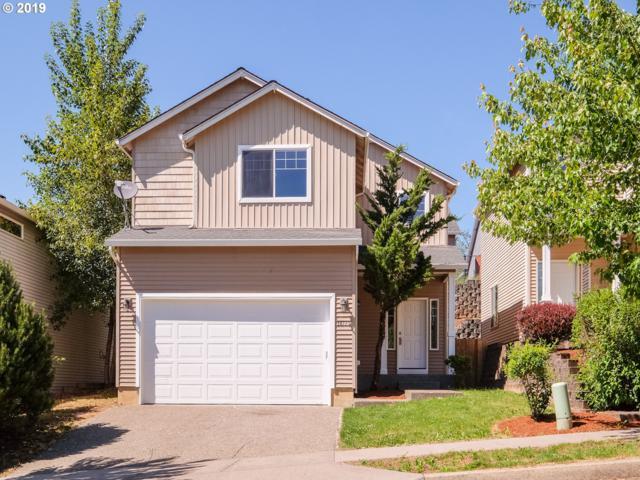 38771 Barlow Pkwy, Sandy, OR 97055 (MLS #19303023) :: TK Real Estate Group