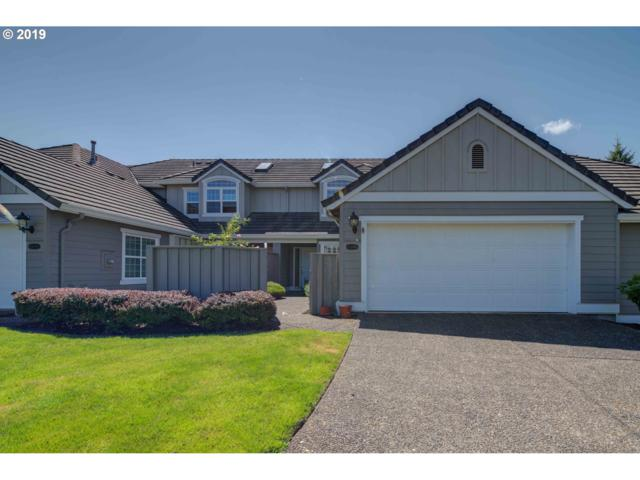 15698 NW Clubhouse Dr, Portland, OR 97229 (MLS #19303033) :: The Lynne Gately Team