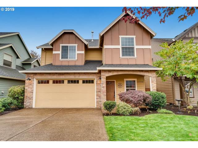 18775 Nutmeg Ln, Oregon City, OR 97045 (MLS #19303084) :: Skoro International Real Estate Group LLC