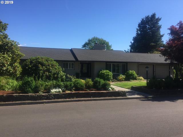 7880 SW Westgate Way, Portland, OR 97225 (MLS #19303123) :: Fox Real Estate Group