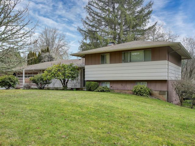 4900 SW 229TH Ave, Beaverton, OR 97078 (MLS #19303256) :: Territory Home Group