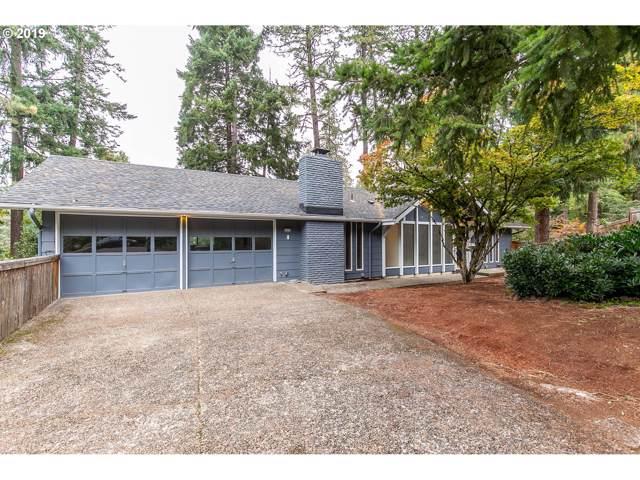 5419 Donald St, Eugene, OR 97405 (MLS #19303737) :: Premiere Property Group LLC
