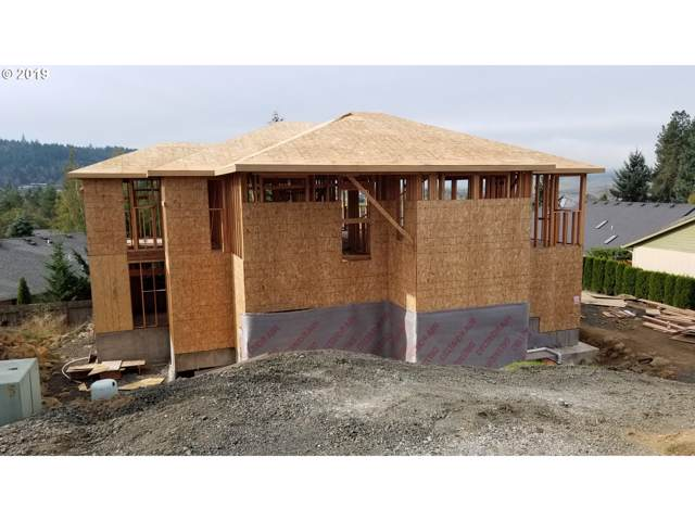 2292 Chi Chi Ln, Sutherlin, OR 97479 (MLS #19303987) :: TK Real Estate Group