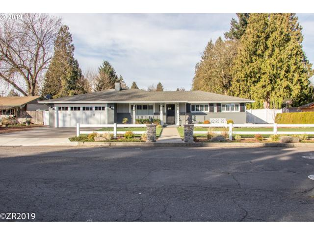 14517 SE Orchid Ave, Milwaukie, OR 97267 (MLS #19304030) :: Change Realty