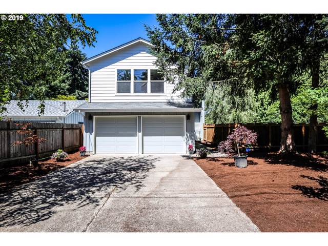 290 Sunshine Acres Dr, Eugene, OR 97401 (MLS #19304301) :: Song Real Estate