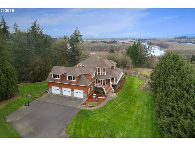 33502 NW Norstar Ranch Rd, Ridgefield, WA 98642 (MLS #19304331) :: Cano Real Estate