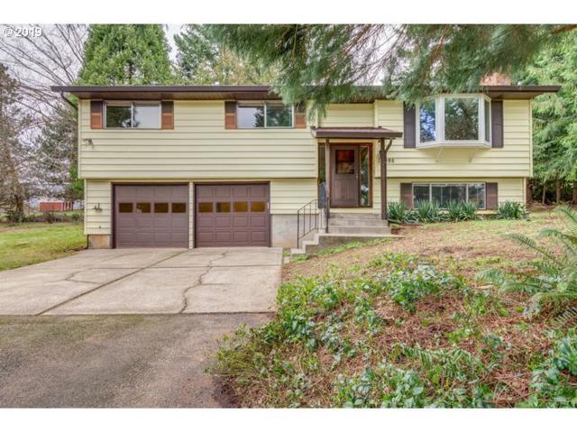 14995 Glen Oak Rd, Oregon City, OR 97045 (MLS #19304533) :: Realty Edge