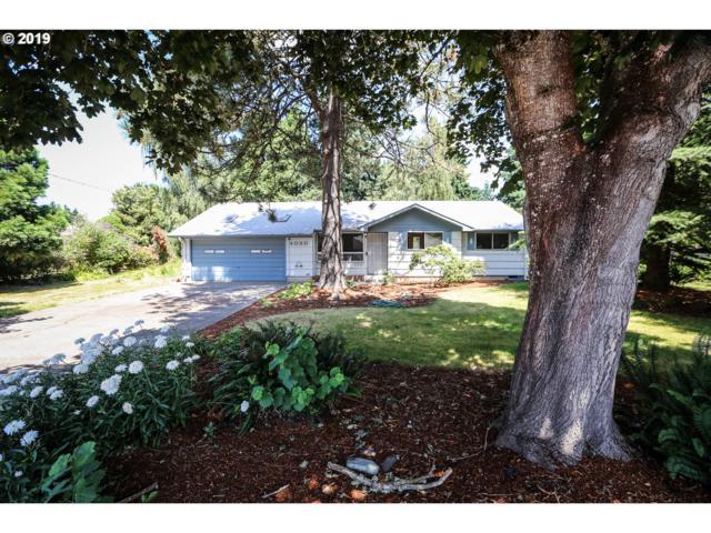 4050 Jasper Rd, Springfield, OR 97478 (MLS #19304593) :: Song Real Estate