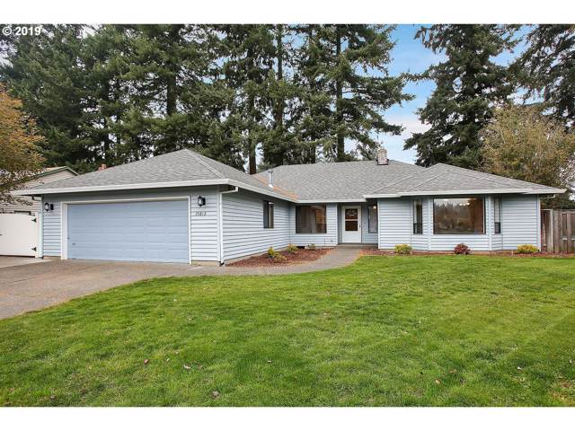 15812 NE 36TH St, Vancouver, WA 98682 (MLS #19304651) :: Next Home Realty Connection