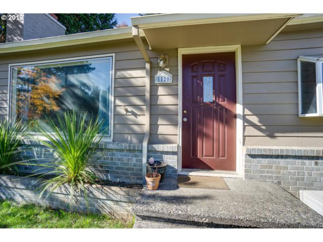 5520 NE St James Rd, Vancouver, WA 98663 (MLS #19304774) :: Townsend Jarvis Group Real Estate