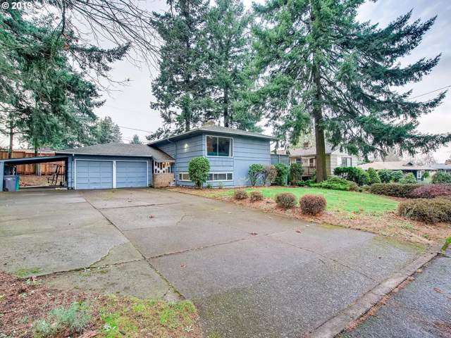 14545 NE Brazee Ct, Portland, OR 97230 (MLS #19305372) :: The Lynne Gately Team