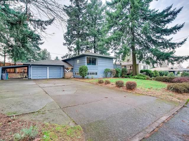 14545 NE Brazee Ct, Portland, OR 97230 (MLS #19305372) :: Cano Real Estate