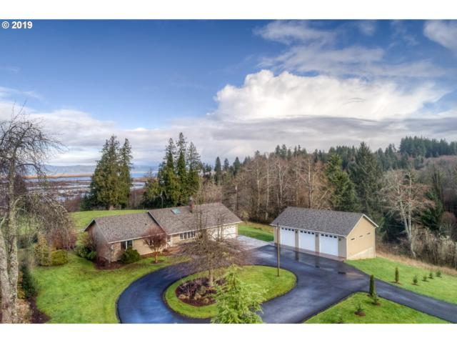 92693 Sunrise Dr, Astoria, OR 97103 (MLS #19305479) :: Stellar Realty Northwest