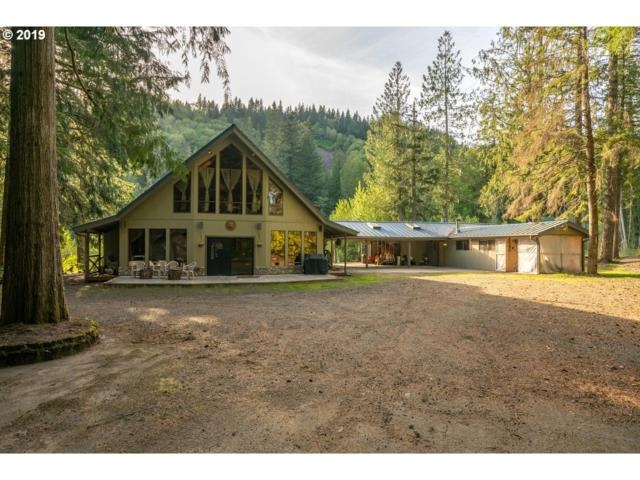 22485 E Autumn Ln, Rhododendron, OR 97049 (MLS #19305514) :: R&R Properties of Eugene LLC