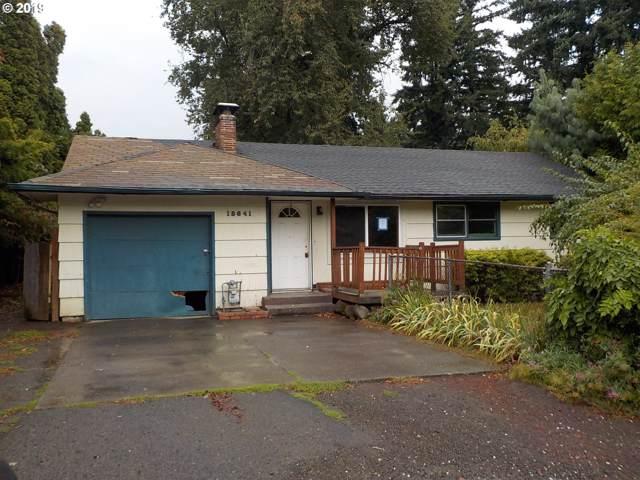 18641 NE Everett Ct, Portland, OR 97230 (MLS #19305588) :: Cano Real Estate