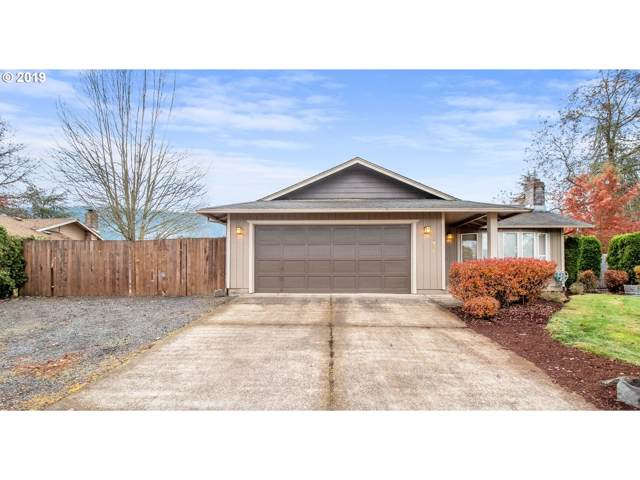 6991 B St, Springfield, OR 97478 (MLS #19306129) :: Song Real Estate