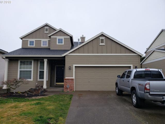 559 Ironwood Ter, Woodburn, OR 97071 (MLS #19306265) :: Song Real Estate