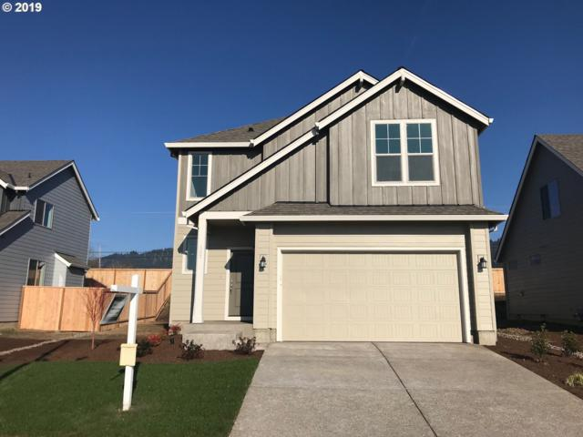 387 W Barbaras Way, Newberg, OR 97132 (MLS #19306455) :: McKillion Real Estate Group