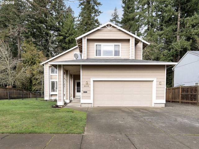 6135 SE Heike St, Hillsboro, OR 97123 (MLS #19306487) :: Stellar Realty Northwest