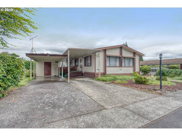 15411 SE Mill Plain Blvd, Vancouver, WA 98684 (MLS #19306510) :: The Lynne Gately Team