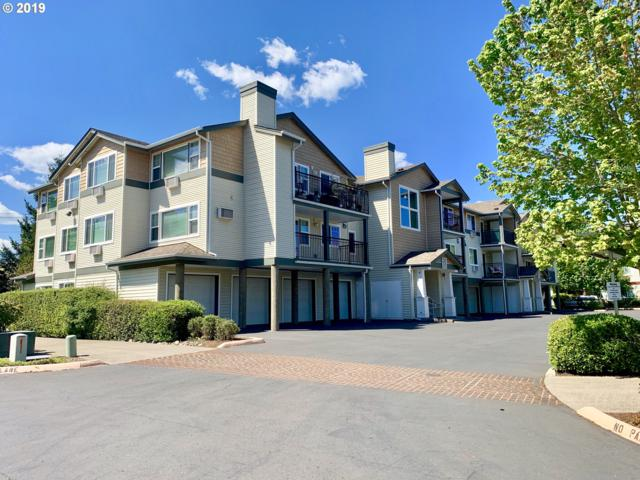 720 NW 185TH Ave #301, Beaverton, OR 97006 (MLS #19306860) :: Gregory Home Team | Keller Williams Realty Mid-Willamette