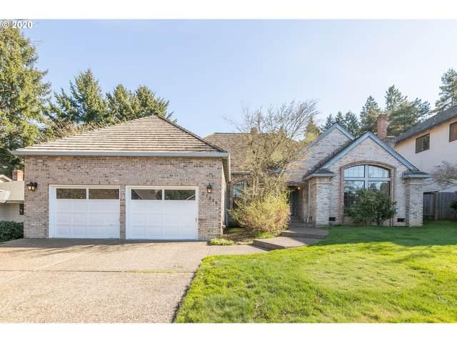 21236 SW Teton Ave, Tualatin, OR 97062 (MLS #19306971) :: Matin Real Estate Group