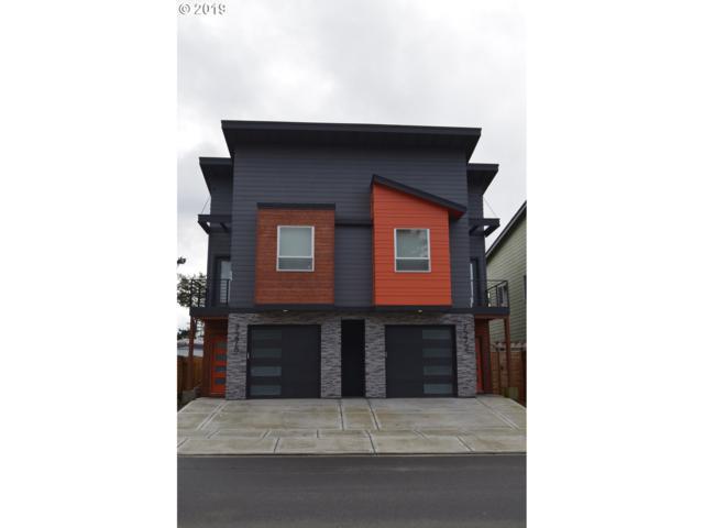 7278 SE Johnson St, Hillsboro, OR 97123 (MLS #19307018) :: Premiere Property Group LLC