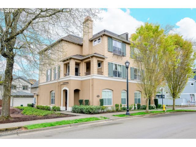 29008 SW Villebois Dr, Wilsonville, OR 97070 (MLS #19307270) :: The Galand Haas Real Estate Team