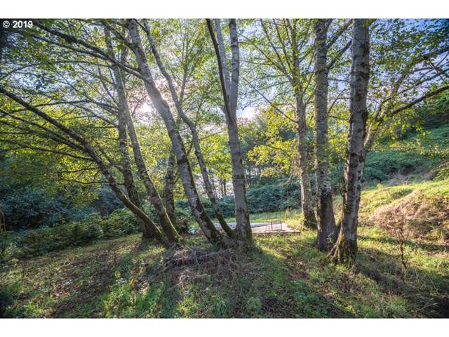 6005 Rowan Rd, Neskowin, OR 97149 (MLS #19307306) :: Cano Real Estate