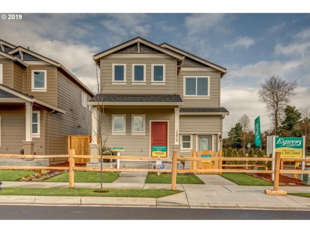 5179 Armstrong Ave NE, Salem, OR 97305 (MLS #19307607) :: TK Real Estate Group